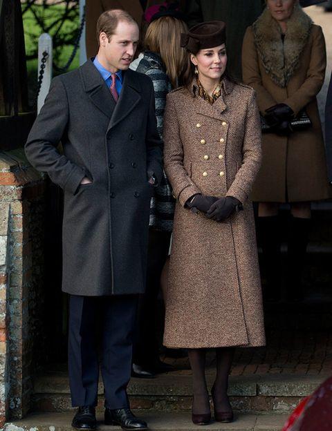 Coat, Trousers, Collar, Outerwear, Hat, Dress shirt, Style, Formal wear, Suit trousers, Blazer,