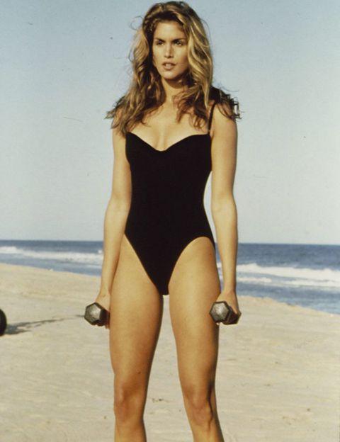 Human leg, Shoulder, Swimwear, Photograph, Joint, One-piece swimsuit, Summer, Leotard, Thigh, Maillot,