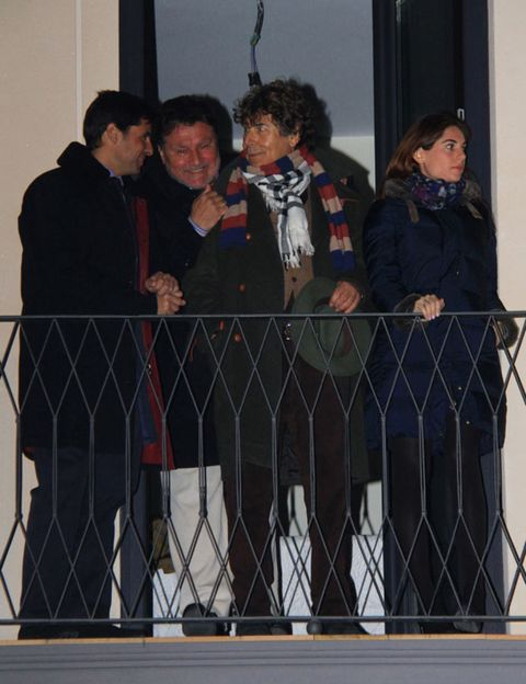 Product, Fence, Love, Balcony,