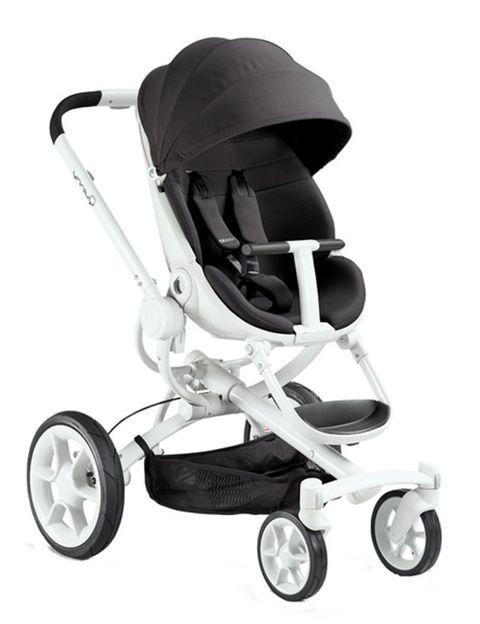 Product, Baby carriage, Style, Baby Products, Monochrome photography, Black, Black-and-white, Grey, Rolling, Monochrome,
