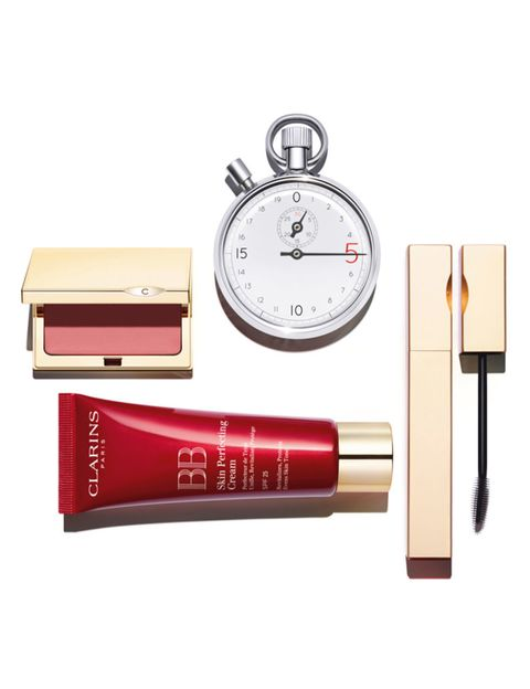 Product, Carmine, Maroon, Measuring instrument, Cylinder, Peach, Lipstick, Gauge, Coquelicot, Personal care,