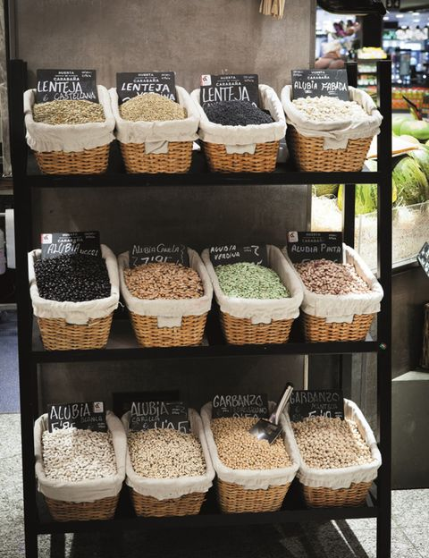 Product, Ingredient, Public space, Whole food, Retail, Human settlement, Market, Bazaar, Trade, Natural foods,