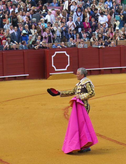 Audience, Performing arts, Bullring, Crowd, Tradition, Performance, World, Stadium, Matador, Fan,
