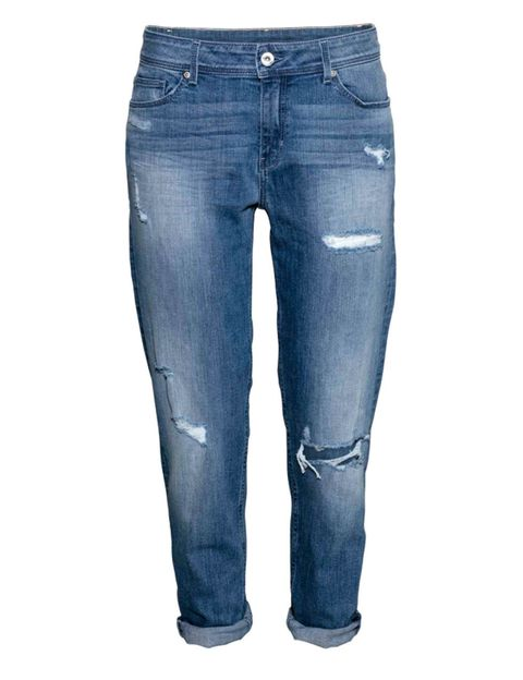 Blue, Product, Brown, Denim, Pocket, Trousers, Jeans, Textile, Standing, White,