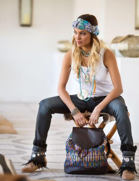 Clothing, Leg, Brown, Trousers, Denim, Jeans, Textile, Outerwear, Bag, Fashion accessory,