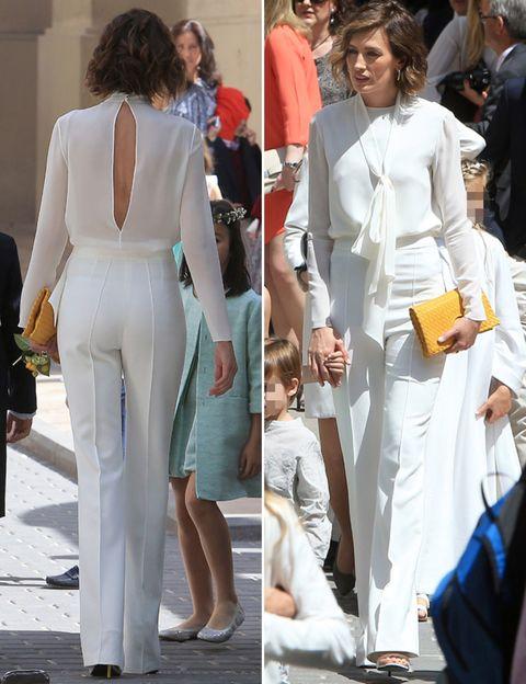 Sleeve, Outerwear, Style, Street fashion, Fashion, Waist, Fashion model, Bag, Fashion design, Collage,