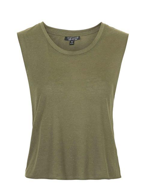 Green, Product, Sleeve, Dress, White, Pattern, One-piece garment, Fashion, Neck, Black,