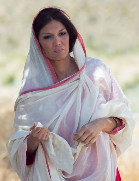 Wrap, Tradition, Costume, Shawl, Silk, Veil,
