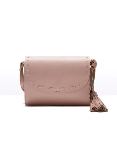 Brown, Textile, Bag, Leather, Tan, Wallet, Rectangle, Beige, Luggage and bags, Khaki,