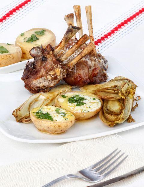 Food, Tableware, Ingredient, Finger food, Cuisine, Meal, Breakfast, Cutlery, Dishware, Dish,