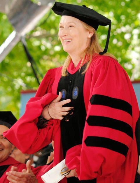 Academic dress, Phd, Scholar, Headgear, Mortarboard, Graduation, Costume, Diploma,