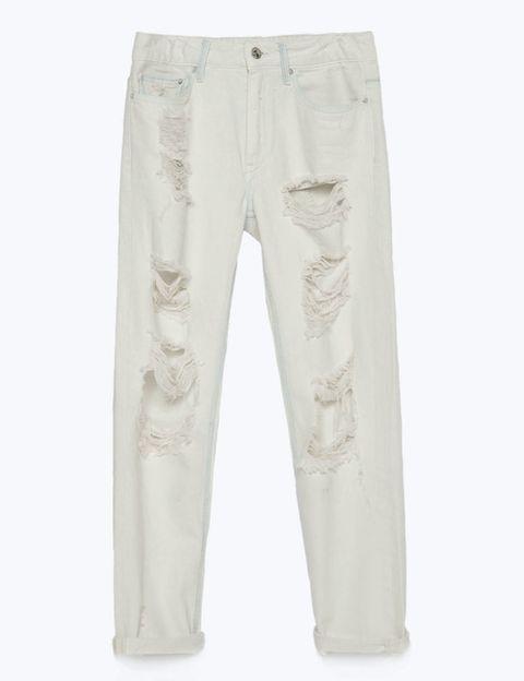 Product, Textile, White, Pocket, Khaki, Grey, Pattern, Beige, Aqua, Active pants,