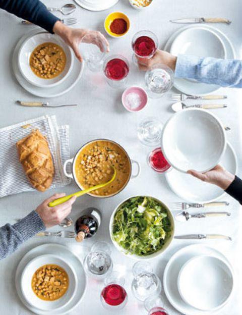 Food, Serveware, Cuisine, Dishware, Meal, Tableware, Ingredient, Dish, Bowl, Drink,