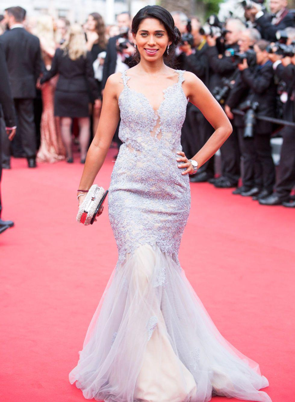 Cannes cierra sus puertas con Vincent Lindon como mejor actor