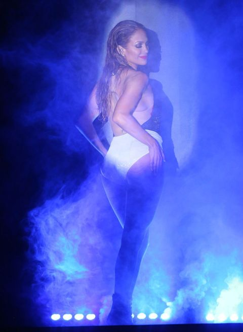 Electric blue, Model, Long hair, Fashion model, Poster, Photo shoot, Art model,
