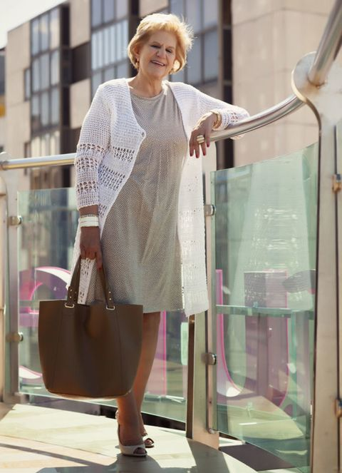 Product, Sleeve, Glass, Street fashion, Bag, Fixture, Transparent material, Vintage clothing, One-piece garment, Foot,