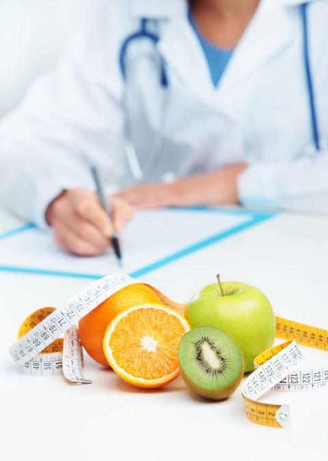 Fruit, Citrus, Produce, Natural foods, Lemon, Citric acid, White coat, Granny smith, Sweet lemon, Meyer lemon,
