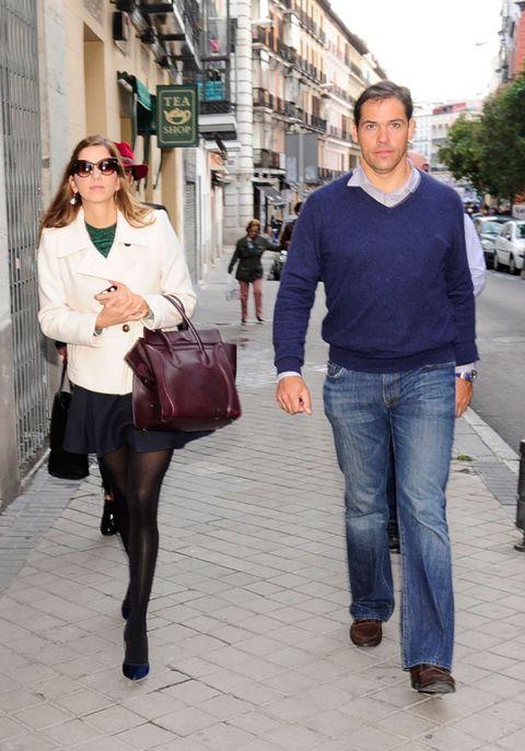 Clothing, Footwear, Leg, Product, Trousers, Textile, Denim, Photograph, Bag, Jeans,