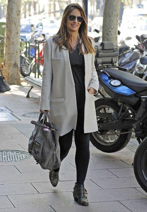 Eyewear, Vision care, Glasses, Bag, Textile, Coat, Outerwear, Automotive tire, Sunglasses, Style,