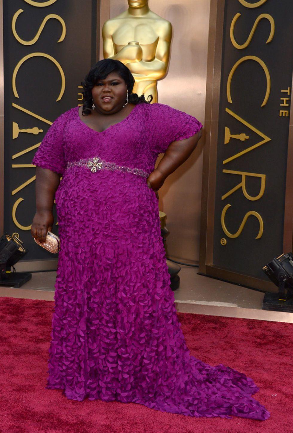 Oscar 2014, la mejor alfombra roja del mundo