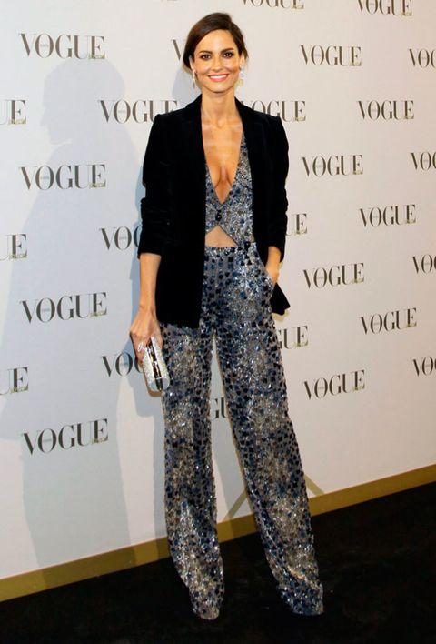 Sleeve, Outerwear, Style, Collar, Formal wear, Blazer, Fashion, Street fashion, Fashion model, Pocket,