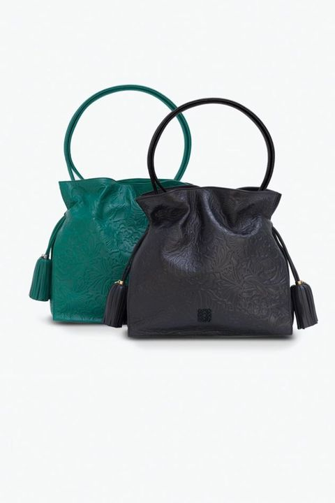 Product, Bag, White, Style, Luggage and bags, Shoulder bag, Teal, Leather, Strap, Handbag,