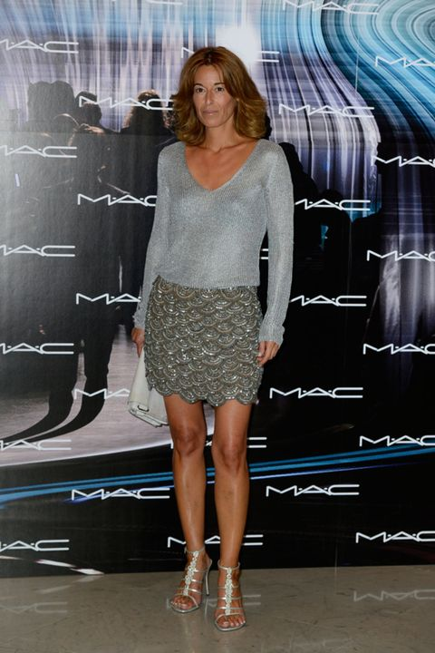 Clothing, Shoulder, Human leg, Joint, Style, Fashion model, High heels, Fashion, Beauty, Knee,