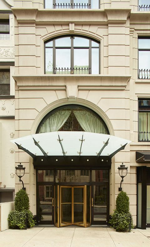 Architecture, Facade, Real estate, Fixture, Door, Daylighting, Home door, Symmetry, Gate, Arch,