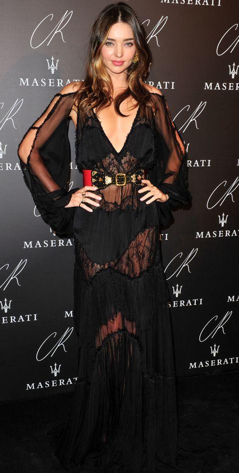 Clothing, Sleeve, Human body, Dress, Formal wear, Fashion, Black, Costume accessory, Fashion model, Long hair,