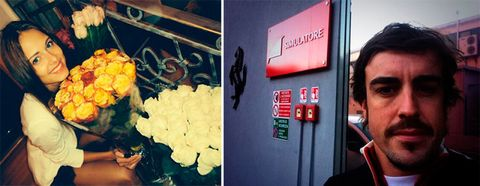 Petal, Signage, Artificial flower, Floristry, Flower Arranging, Floral design, Begonia, Hydrangea, Cornales,