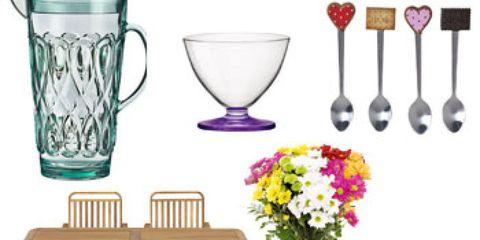 Serveware, Dishware, Drinkware, Line, Cup, Outdoor table, Outdoor furniture, Kitchen utensil, Illustration, Rectangle,