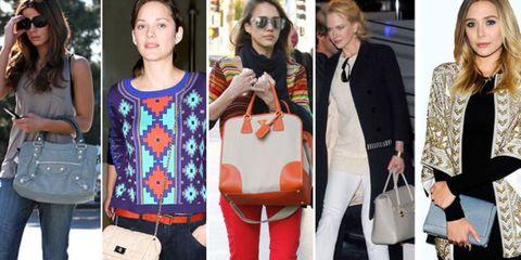 Eyewear, Product, Trousers, Textile, Bag, Outerwear, Style, Street fashion, Blazer, Fashion,