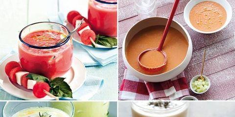 Drink, Ingredient, Tableware, Serveware, Liquid, Food, Drinkware, Juice, Peach, Recipe,