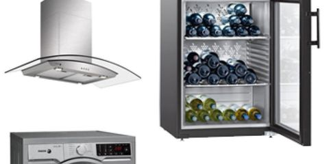 Product, Electronic device, Technology, Line, Grey, Space, Circle, Rectangle, Design, Major appliance,