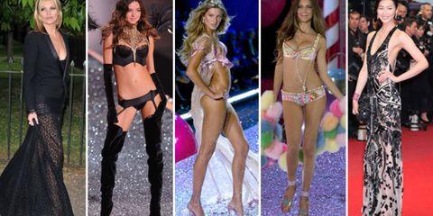 Clothing, Face, Leg, Waist, Fashion model, Abdomen, Thigh, Trunk, Beauty, Lingerie,