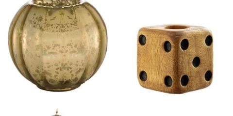 Brown, Metal, Natural material, Tan, Beige, Brass, Still life photography, Bronze, Antique, Artifact,