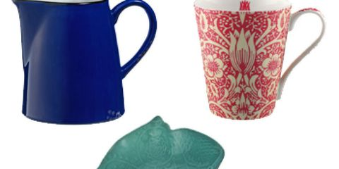Serveware, Drinkware, Dishware, Red, Cup, Line, Porcelain, Ceramic, Orange, Maroon,