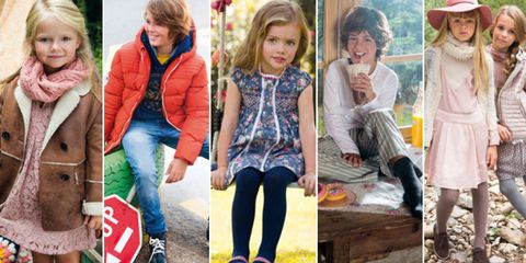 Clothing, Hair, Face, Nose, Leg, People, Trousers, Denim, Jeans, Outerwear,