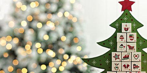 Event, Christmas decoration, Christmas, Holiday, Evergreen, Christmas eve, Christmas tree, Interior design, Pine family, Christmas ornament,