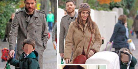 Clothing, Human, Product, Winter, Coat, Outerwear, Jacket, Street fashion, Plaid, Tartan,