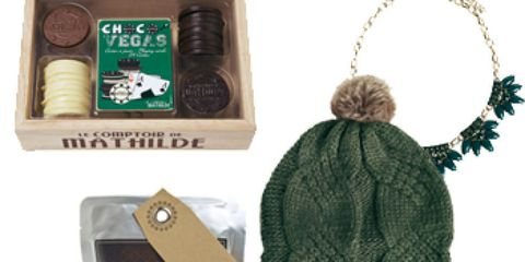Brown, Green, Style, Fashion, Natural material, Woolen, Craft, Fashion design, Brand, Wool,