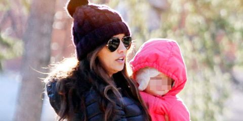 Clothing, Eyewear, Human, Vision care, Winter, Lip, Glasses, Jacket, Sunglasses, Textile,