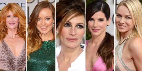 Hair, Face, Head, Nose, Smile, Eye, Hairstyle, Skin, Chin, Eyebrow,