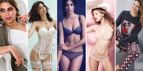Skin, Waist, Undergarment, Thigh, Lingerie, Abdomen, Trunk, Beauty, Chest, Brassiere,
