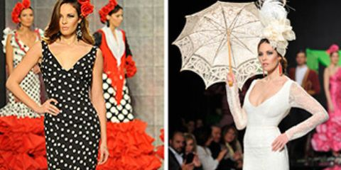Clothing, Event, Dress, Red, Petal, Formal wear, Style, Gown, Headgear, Suit,