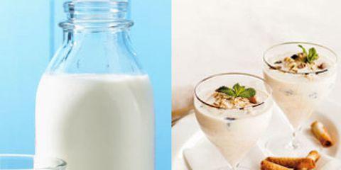 Ingredient, Food, Cuisine, Liquid, Milk, Drink, Drinkware, Plant milk, Dish, Dairy,