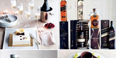 Liquid, Fluid, Bottle, Dishware, Drinkware, Glass bottle, Cuisine, Serveware, Stemware, Alcohol,