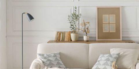 Room, Interior design, Wood, Wall, Floor, Furniture, White, Home, Flooring, Living room,