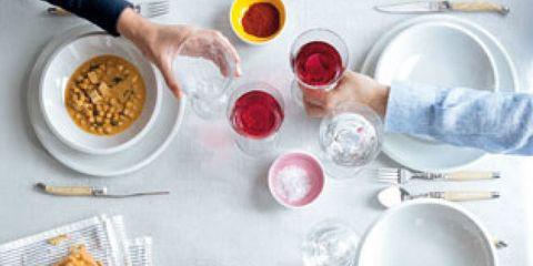Food, Serveware, Cuisine, Dishware, Meal, Tableware, Ingredient, Dish, Bowl, Drinkware,