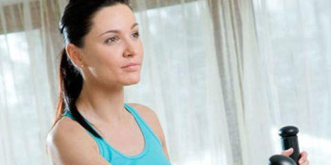 Shoulder, Elbow, Interior design, Chest, Curtain, Jewellery, Window treatment, Black hair, Wrist, Sleeveless shirt,